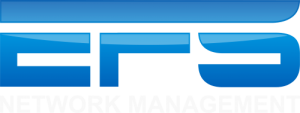 EFS Network Management Logo