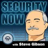 EFS Network Management - TWiT Security Now 567: Hacking Certificates