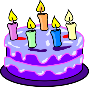 cake-308576_1280