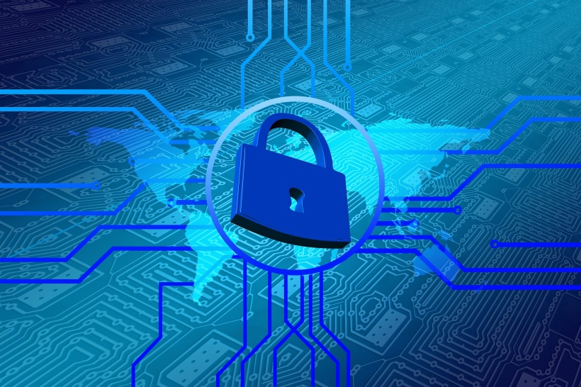 efs-network-management-security-update-08j